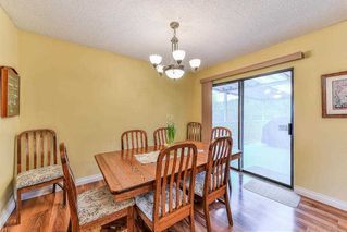 Photo 7: 8643 W TULSY Crescent in Surrey: Queen Mary Park Surrey House for sale : MLS®# R2257341