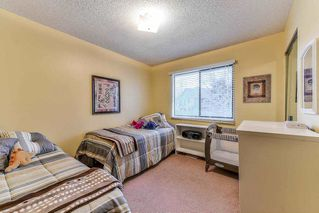 Photo 9: 8643 W TULSY Crescent in Surrey: Queen Mary Park Surrey House for sale : MLS®# R2257341