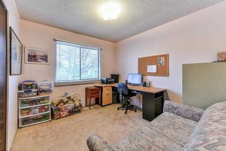Photo 10: 8643 W TULSY Crescent in Surrey: Queen Mary Park Surrey House for sale : MLS®# R2257341