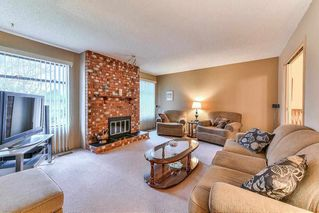 Photo 3: 8643 W TULSY Crescent in Surrey: Queen Mary Park Surrey House for sale : MLS®# R2257341