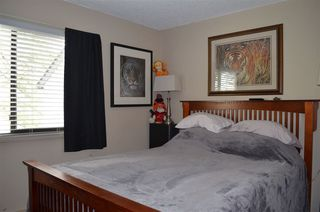 "Photo 9: 243 13608 67TH Avenue in Surrey: East Newton Townhouse for sale in ""COUNTRY HOUSE ESTATES"" : MLS®# R2258899"