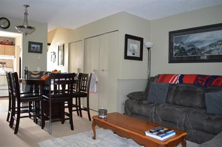 "Photo 4: 243 13608 67TH Avenue in Surrey: East Newton Townhouse for sale in ""COUNTRY HOUSE ESTATES"" : MLS®# R2258899"