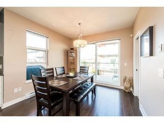 "Photo 9: 2 16223 23A Avenue in Surrey: Grandview Surrey Townhouse for sale in ""THE BREEZE"" (South Surrey White Rock)  : MLS®# R2260515"