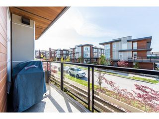 "Photo 13: 2 16223 23A Avenue in Surrey: Grandview Surrey Townhouse for sale in ""THE BREEZE"" (South Surrey White Rock)  : MLS®# R2260515"