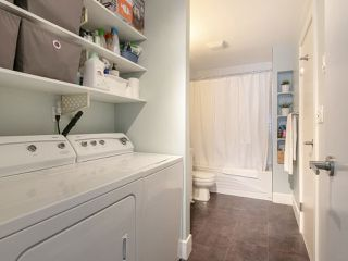 "Photo 15: 28 900 W 17 Street in North Vancouver: Hamilton Townhouse for sale in ""Foxwood Hills"" : MLS®# R2262467"