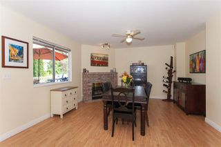 """Photo 5: 4504 217A Street in Langley: Murrayville House for sale in """"Upper Murrayville"""" : MLS®# R2263918"""