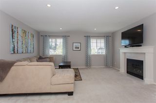 """Photo 3: 4504 217A Street in Langley: Murrayville House for sale in """"Upper Murrayville"""" : MLS®# R2263918"""