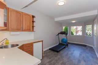 """Photo 14: 4504 217A Street in Langley: Murrayville House for sale in """"Upper Murrayville"""" : MLS®# R2263918"""