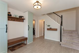 """Photo 2: 4504 217A Street in Langley: Murrayville House for sale in """"Upper Murrayville"""" : MLS®# R2263918"""