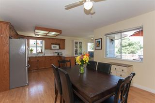 """Photo 6: 4504 217A Street in Langley: Murrayville House for sale in """"Upper Murrayville"""" : MLS®# R2263918"""