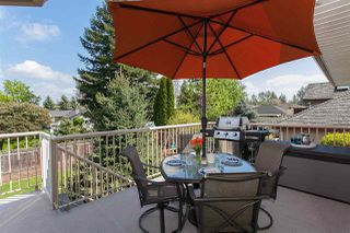 """Photo 17: 4504 217A Street in Langley: Murrayville House for sale in """"Upper Murrayville"""" : MLS®# R2263918"""