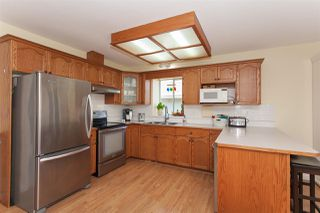 """Photo 7: 4504 217A Street in Langley: Murrayville House for sale in """"Upper Murrayville"""" : MLS®# R2263918"""