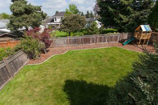 """Photo 18: 4504 217A Street in Langley: Murrayville House for sale in """"Upper Murrayville"""" : MLS®# R2263918"""