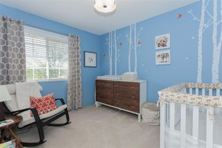 """Photo 11: 4504 217A Street in Langley: Murrayville House for sale in """"Upper Murrayville"""" : MLS®# R2263918"""