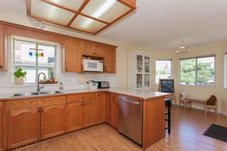 """Photo 8: 4504 217A Street in Langley: Murrayville House for sale in """"Upper Murrayville"""" : MLS®# R2263918"""
