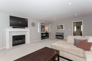 """Photo 4: 4504 217A Street in Langley: Murrayville House for sale in """"Upper Murrayville"""" : MLS®# R2263918"""