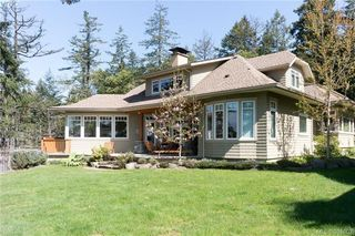 Photo 5: 292 Canvasback Pl in SALT SPRING ISLAND: GI Salt Spring House for sale (Gulf Islands)  : MLS®# 785882