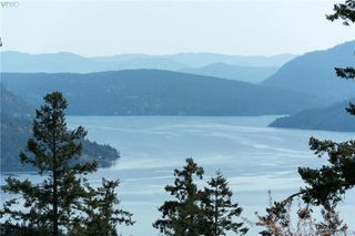 Photo 1: 292 Canvasback Pl in SALT SPRING ISLAND: GI Salt Spring House for sale (Gulf Islands)  : MLS®# 785882