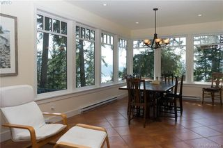 Photo 14: 292 Canvasback Pl in SALT SPRING ISLAND: GI Salt Spring House for sale (Gulf Islands)  : MLS®# 785882