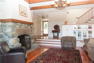 Photo 9: 292 Canvasback Pl in SALT SPRING ISLAND: GI Salt Spring House for sale (Gulf Islands)  : MLS®# 785882