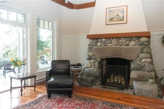 Photo 16: 292 Canvasback Pl in SALT SPRING ISLAND: GI Salt Spring House for sale (Gulf Islands)  : MLS®# 785882