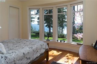 Photo 19: 292 Canvasback Pl in SALT SPRING ISLAND: GI Salt Spring House for sale (Gulf Islands)  : MLS®# 785882