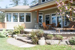 Photo 4: 292 Canvasback Pl in SALT SPRING ISLAND: GI Salt Spring House for sale (Gulf Islands)  : MLS®# 785882