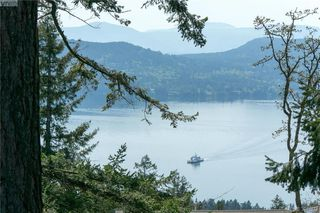 Photo 6: 292 Canvasback Pl in SALT SPRING ISLAND: GI Salt Spring House for sale (Gulf Islands)  : MLS®# 785882