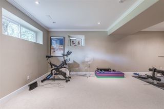 Photo 19: 4780 HOSKINS Road in North Vancouver: Lynn Valley House for sale : MLS®# R2264998