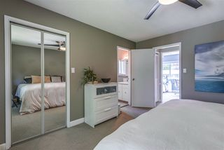 Photo 11: 4780 HOSKINS Road in North Vancouver: Lynn Valley House for sale : MLS®# R2264998