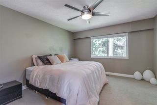 Photo 10: 4780 HOSKINS Road in North Vancouver: Lynn Valley House for sale : MLS®# R2264998