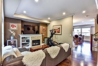 "Photo 8: 14633 112 Avenue in Surrey: Bolivar Heights House for sale in ""NORTHVIEW"" (North Surrey)  : MLS®# R2279885"