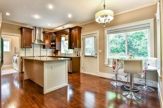 "Photo 10: 14633 112 Avenue in Surrey: Bolivar Heights House for sale in ""NORTHVIEW"" (North Surrey)  : MLS®# R2279885"
