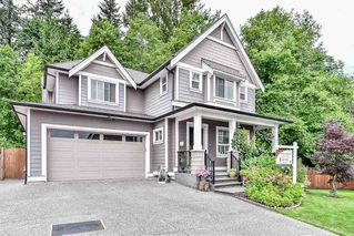 "Photo 1: 14633 112 Avenue in Surrey: Bolivar Heights House for sale in ""NORTHVIEW"" (North Surrey)  : MLS®# R2279885"