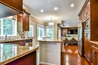 "Photo 11: 14633 112 Avenue in Surrey: Bolivar Heights House for sale in ""NORTHVIEW"" (North Surrey)  : MLS®# R2279885"