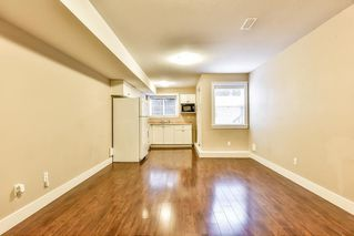 "Photo 3: 14633 112 Avenue in Surrey: Bolivar Heights House for sale in ""NORTHVIEW"" (North Surrey)  : MLS®# R2279885"