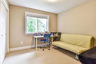"Photo 15: 14633 112 Avenue in Surrey: Bolivar Heights House for sale in ""NORTHVIEW"" (North Surrey)  : MLS®# R2279885"