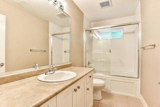 "Photo 4: 14633 112 Avenue in Surrey: Bolivar Heights House for sale in ""NORTHVIEW"" (North Surrey)  : MLS®# R2279885"