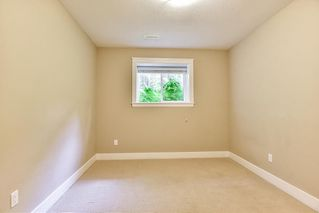 "Photo 5: 14633 112 Avenue in Surrey: Bolivar Heights House for sale in ""NORTHVIEW"" (North Surrey)  : MLS®# R2279885"