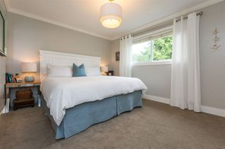 "Photo 11: 1276 KENT Street: White Rock House for sale in ""White Rock"" (South Surrey White Rock)  : MLS®# R2280212"