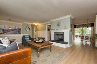 "Photo 6: 1276 KENT Street: White Rock House for sale in ""White Rock"" (South Surrey White Rock)  : MLS®# R2280212"