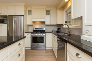 "Photo 7: 1276 KENT Street: White Rock House for sale in ""White Rock"" (South Surrey White Rock)  : MLS®# R2280212"