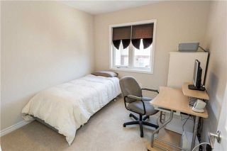 Photo 16: 16 Allium Road in Brampton: Northwest Brampton House (3-Storey) for sale : MLS®# W4163727