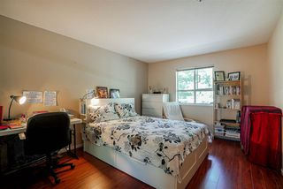 "Photo 12: 205 5577 SMITH Avenue in Burnaby: Central Park BS Condo for sale in ""COTTONWOOD GROVE"" (Burnaby South)  : MLS®# R2282165"
