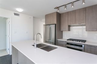"""Photo 1: 1002 7708 ALDERBRIDGE Way in Richmond: Brighouse Condo for sale in """"TEMPO"""" : MLS®# R2284171"""