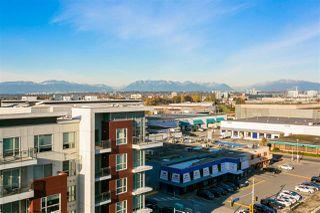 """Photo 11: 1002 7708 ALDERBRIDGE Way in Richmond: Brighouse Condo for sale in """"TEMPO"""" : MLS®# R2284171"""