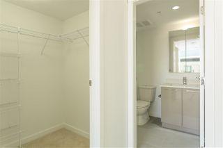 """Photo 8: 1002 7708 ALDERBRIDGE Way in Richmond: Brighouse Condo for sale in """"TEMPO"""" : MLS®# R2284171"""