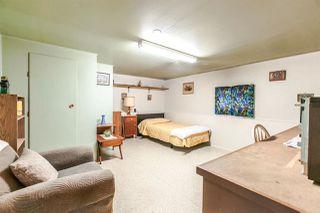 """Photo 16: 2540 TURNER Street in Vancouver: Renfrew VE House for sale in """"HASTINGS EAST"""" (Vancouver East)  : MLS®# R2288001"""