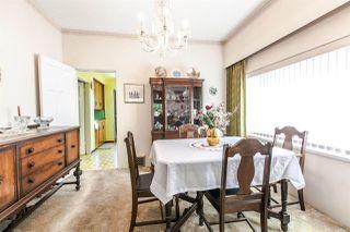 """Photo 8: 2540 TURNER Street in Vancouver: Renfrew VE House for sale in """"HASTINGS EAST"""" (Vancouver East)  : MLS®# R2288001"""