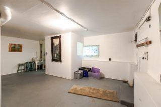 """Photo 17: 2540 TURNER Street in Vancouver: Renfrew VE House for sale in """"HASTINGS EAST"""" (Vancouver East)  : MLS®# R2288001"""